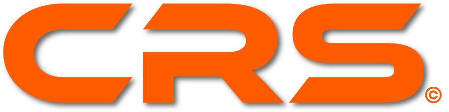 crs-headlamp-tab-repair-logo